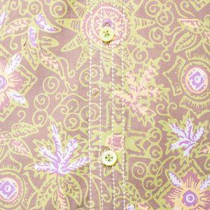Kemeja Arya Putri Batik